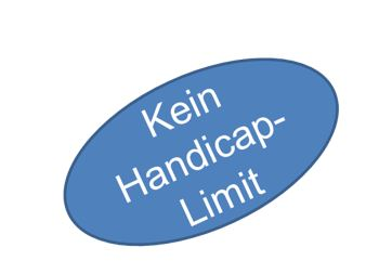 Button-keinHandicapLimit
