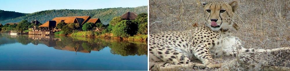 Kariega-Game-Reserve-River-LodgeKombi