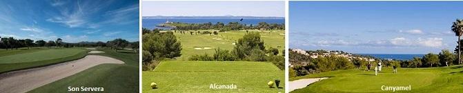 Mallorca_Golfkombi2