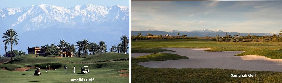 Marokko_Golf_Amelkis_Samanah_Kombi