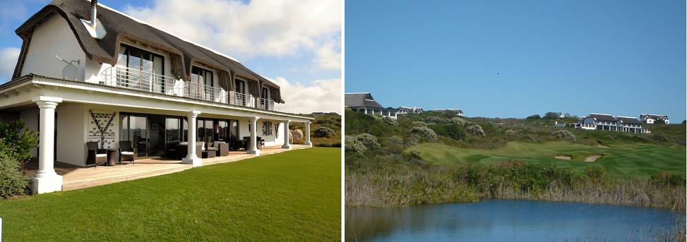 SA_St.Francis Haus&GolfKombi