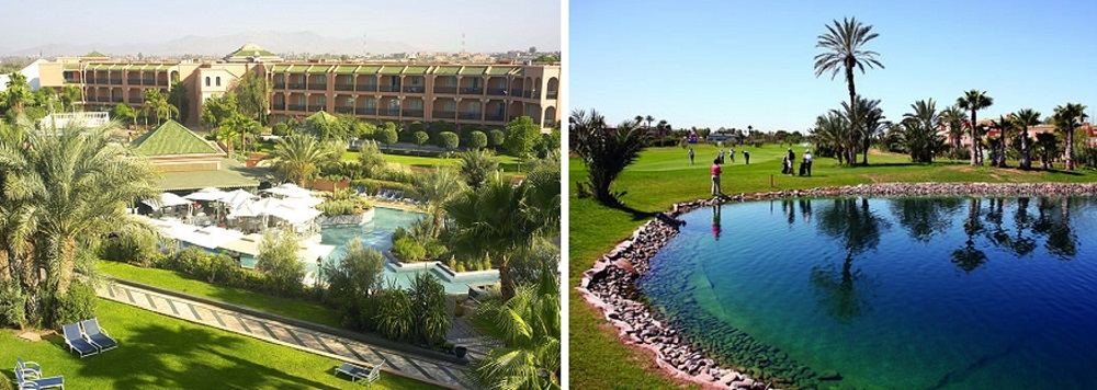 marokko-palmeraie-kombi