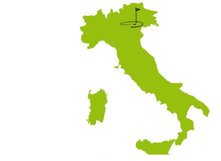 ItalienKarter_Veneto