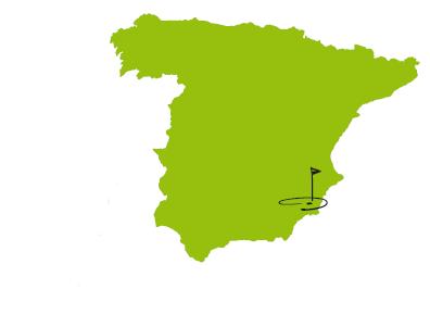 KarteSpanien_MarMenor