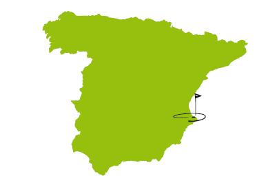 Karte_Spanien_OlivaNova