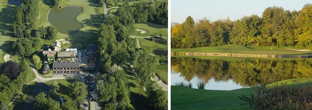 Kempferhof Resort Golf Club